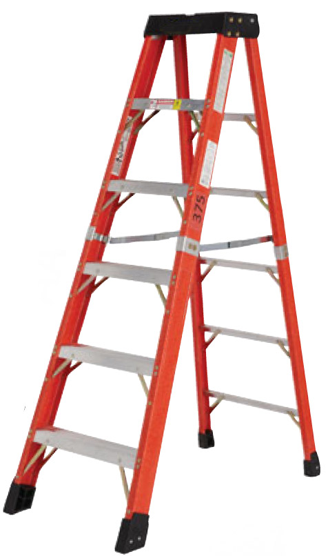 Ft300 Series Lynn Ladder Amp Scaffolding Co Inc