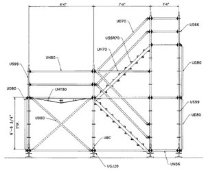 eaton fuller 10 sd transmission diagram